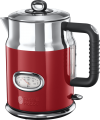 21670-70_retro_kettle_red.png