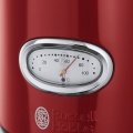 21670-70_red_retro_kettle_dial_inset.jpg