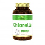 Noble Health Chlorella