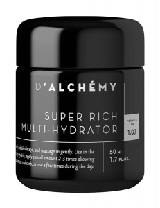 SUPER RICH MULTI-HYDRATOR   50 ml