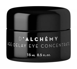 AGE-DELAY EYE CONCENTRATE  15ml