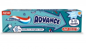Advance Toothpaste pasta do zębów 75ml