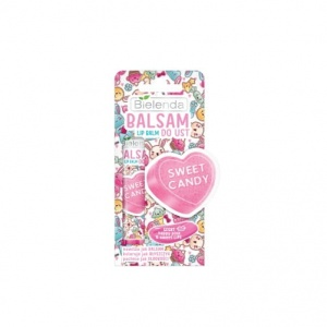 Lip Balm balsam do ust Sweet Candy 10g