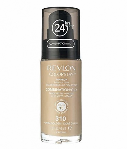 revlon-310-warm-golden.jpg