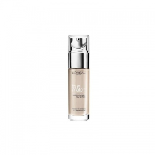 loreal-true-match-foundation-podklad-do-twarzy-r2-c2-rose-vanilla-30ml.jpg